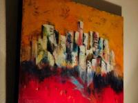 City of Angels II - hung