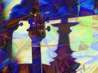 Night Music Blues
