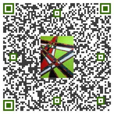 SS-vcard version3