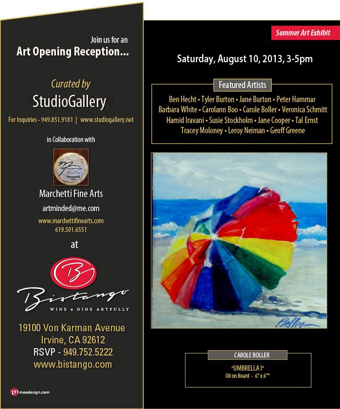 Art-Invite-Summer2013-BIS